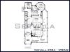 servilla-2504-1
