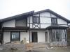 250-m2-hafif-celik-villa-yapimi-16