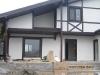 250-m2-hafif-celik-villa-yapimi-17