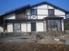 250-m2-hafif-celik-villa-yapimi-19