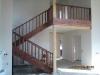250-m2-hafif-celik-villa-yapimi-21