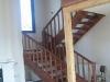 250-m2-hafif-celik-villa-yapimi-22