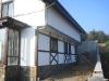 250-m2-hafif-celik-villa-yapimi-23